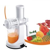 Apex All in One Fruits & Vegetable Juicer