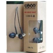 UBON Earphone with Mic, UB175 for Nokia Micromax