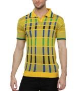 IGS-Yellow-Tshirt