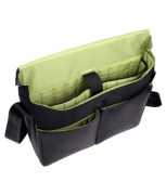 Maxpro Laptop Bag NH-1207 EXECUTIVE Range