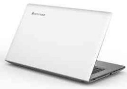 "Lenovo Z50-70-59-436412 Laptop (Ci5-4210U/4GB/1TB/Win8/15.6"")"