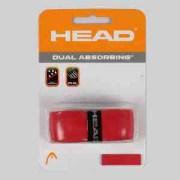 Head Dual Absorbing Grip - ABE0002-3