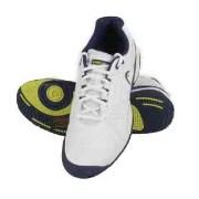 Head Elite Tennis Shoes - ABF0033-6