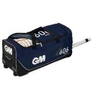 Gm 606 Kit Bag - BAE0102