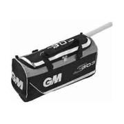 Gm 303 Carry Bag - BAG0139