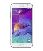 Samsung Galaxy Grand Max White