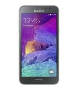 Samsung Galaxy Grand Max Grey