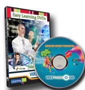 Certified Hadoop Developer (Exam CCD-410) Video Training DVD