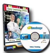 Learn Apache Hadoop & Big Data Video Training DVD