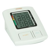Krishkare Blood Pressure Monitor