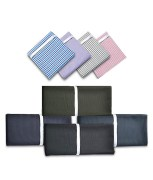 Gwalior Formal Wear Fabric For Men - Pack of 4