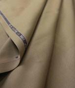 Raymond Premium Suit For Men - Cream