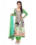 Charming Georgette Suit Dupatta For Women - CG-3701