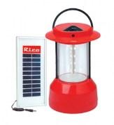Rico Solar Lantern - SEL 1006