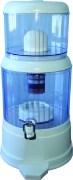 Rico Water Purifier 20 Lit - WP200