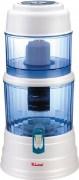 Rico Water Purifier 14 Lit - WP140