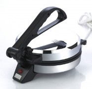 Rico Automatic Roti Maker - RM1408