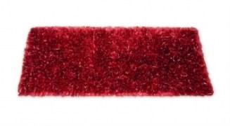 Soft Handloom Shaggy Rugs - BG3SR0002