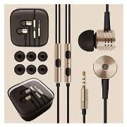 Earphones/Headphones for Redmi 1s,Mi3, Mi4, Note , Mi4i, Redmi2 note4