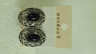 Fashionable Stud-Earrings-J0001